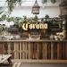 Casa Corona pose ses bagages à Paris pour une seconde édition